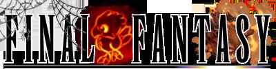 FFD20 Logo