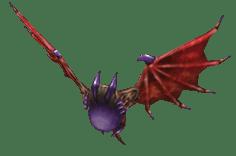 Minor Bat