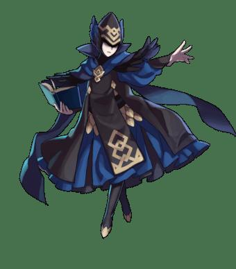 Azure Magister