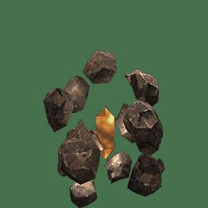 Minor Earth Elemental