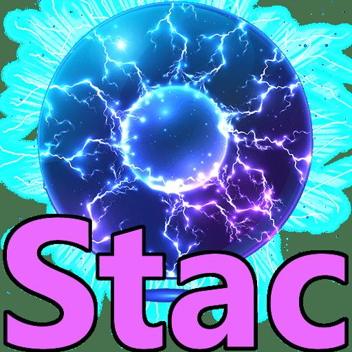 Status Effects