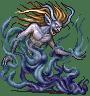 Elder Shadow Elemental
