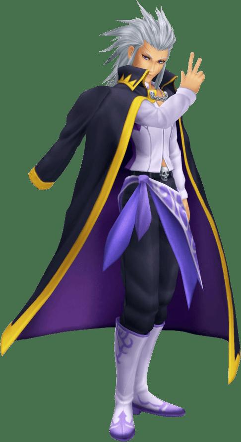 Setzer - Iconic Gambler